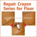 使い方は非常にシンプルな家具修理ペンの日本製のための木製の家具やフローリング修理クレヨン