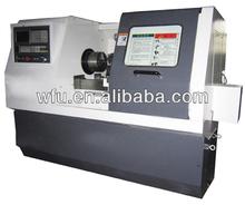 Base piana tornio a controllo numerico(Cina legno tornio a controllo numerico)( wf- d360)( di alta qualità, ce certificati, garanzia di un anno)