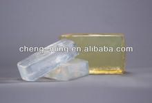 Hot Melt Pressure Sensitive Adhesives for Non-woven Hygiene