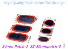 Multifunctional Hexagon Socket Spanner bicycle repair tool kits
