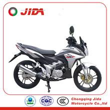 2014 Chinese super moto 50 cc JD110C-19