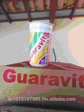 Guarana Juice