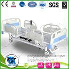 Low price bed motors,adjustable bed motors for hospital