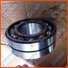 High Quality Hot sales Angular Contact Ball Bearing 3207