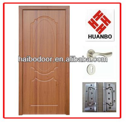 Wholesale Solid Core Mdf Interior Doors
