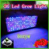 led grow light power supply 80*3W, canada led grow light