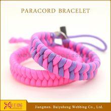 wholesale shamballa paracord bracelet accessories