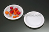 plastic dinner plate,disposable plates,plastic disposable plates