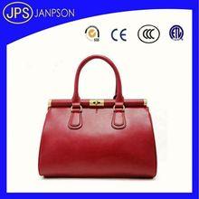 2014 lady fashion women nylon travel bags