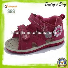 HOT new arrival guangzhou kids shoes factory
