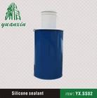 100 silicone sealant