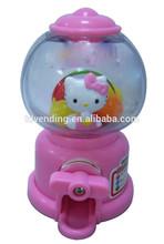 Gumball Dispenser toy