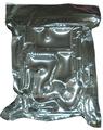 Carne vácuo saco/curado carne de embalagem a vácuo/alimento embalagem a vácuo
