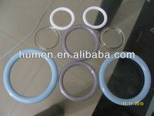 Rubber & Plastics O ring