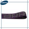 nylon jacquard elastic woven cord for underwear