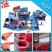 Wide Application Range Width 800mm Transformer HV Coil Winding Machine Full Automatic HV/LV Coil Winding Machine BRJ800