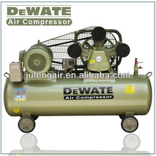 11KW/15HP Piston Type Air Compressor (ISO, CE)