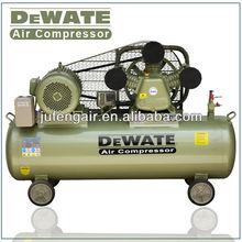 11KW/15HP Piston Type Air Compressor (ISO, CE)