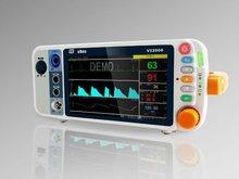 VS2000 Desktop ECG/SpO2/NIBP/TEMP Patient Monitor