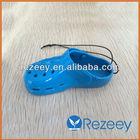 Shoes air freshener