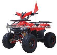 Mini Electric ATV 125CC ATV
