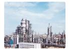 fluid catalytic cracking waste heat boiler