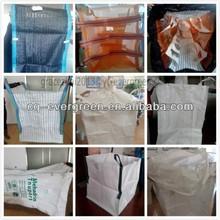 2014 NEW pp bulk bag packing material wholesale cheap factory price