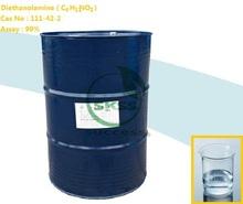 Glyphosate herbicide intermediates 99% DEA