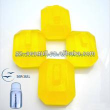 Tropical banana fragrance for detergent powder soap & bath soap