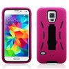 Latest Best Selling Mobile Phone Case Cover Case for Samsung Galaxy grand S5 I9600 Cover Wholesale