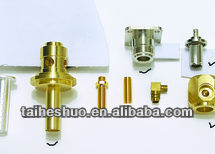 CNC turning sample parts, free sample for your demands