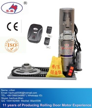 3P-300Kg/500kg/600kg Rolling Door Motor/roller Door opener/Rolling Door Operator