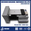 Preformed Expansion Joint Filler/Concrete Expansion Joint for Walls (MSD-QSJ)