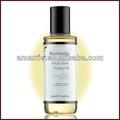 natural intensiva de peito grande e óleo de massagem