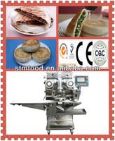 2014 hot sale pie making equipment