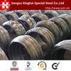 steel manufacturer supply stainless steel welding filler wire