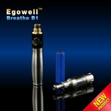 wholesale ego twisting battery variable ego C twist, 750mah ego battery for e cigarette