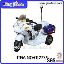 Custom kids toy ride on cars motorcycle