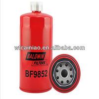 2014 good reputation ISO9002 & ISO/TS16949 400g lubricate