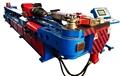 Anhui Dexi W28K-89 CNC 3d máquina de dobra tubo / tubo