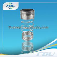 metal bellow axle shaft seal mechanical seals