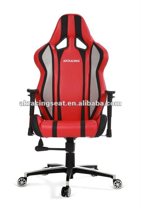 Akracing Popular Sale High Quality Gaming Chair Buy  : akracingpopularsalehighqualitygamingchair from alibaba.com size 534 x 800 jpeg 39kB