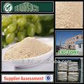 Huminrich Shenyang Humate de plantas y animales origen 60% aminoácidos butírico ácido