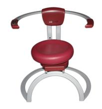 COMTEK New Hula Chair sex tool RK-518 NEW