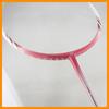 HOT sales Carbon fiber OEM badminton racket wholesale