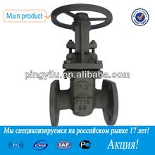 carbon steel stem gate valve manufacturer better than wenzhou