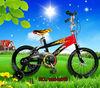 pit bike fork