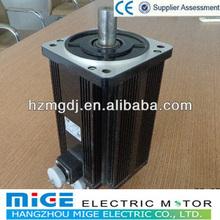 China cheap servo motors
