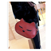 Hot Sell Summer Cat Shaping Large PU Leather Crossooby Bag/Shoulder Bags Cat Shaping ( LCHAB11)
