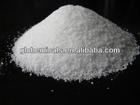 polyacrylamide(Retention & Drainage of Paper-Making)